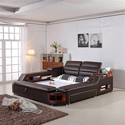 limited  arrival modern bedroom set moveis  quarto modern bedroom furniture massage