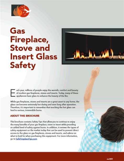 fireplace safety information tips harman stoves