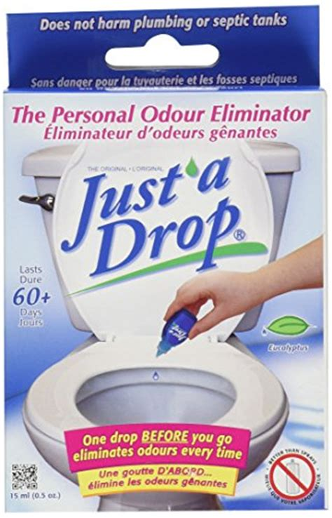 Bathroom Odor Eliminator How To Remove The Smell From The Bathroom Hubpages