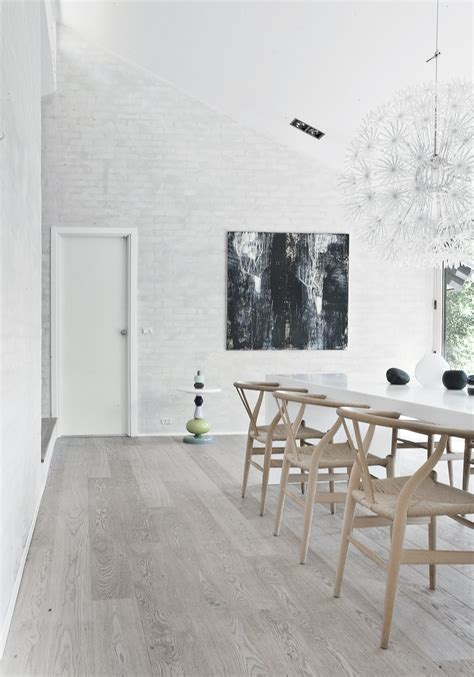 Modern Minimalist Dining Room by Modern Minimalist Dining Room Interior Design Modern