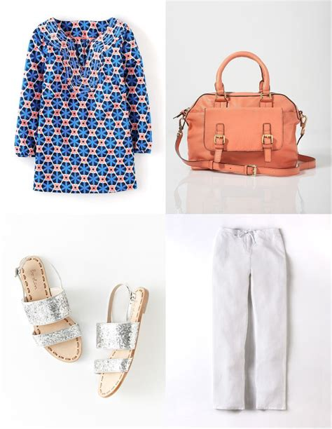 The Ultimate Cq Suitcase 7 A Pair Of Summer Heels by 59 Best Boden Colour Me Happy Images On Boden