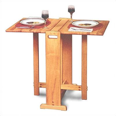 Small Kitchen Drop Leaf Table Small Kitchen Tables Design Ideas For Small Kitchens Small Drop Leaf Kitchen Tables