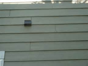 fiber cement siding investigating locating significant elements in fiber