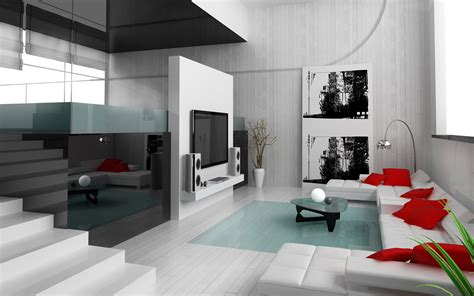 interior home wallpaper home interior modern house interior design design house