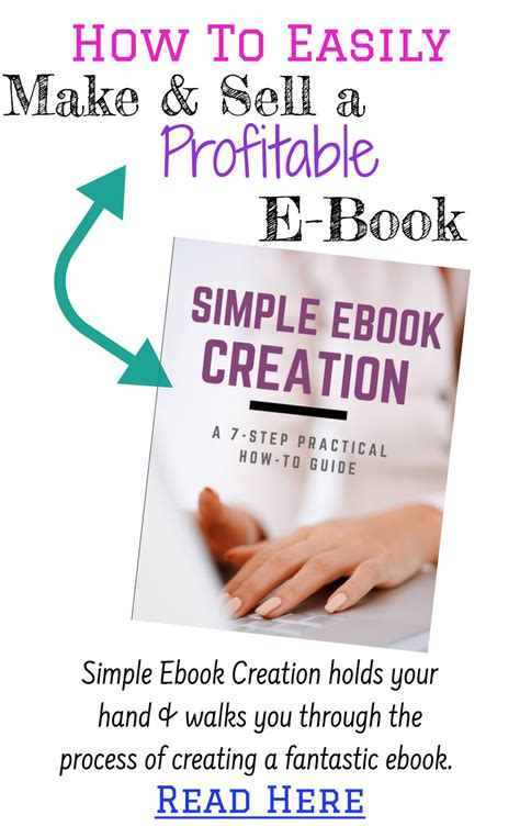 Pdf Bootstrapping E Commerce How Sell Ebook by How To Make A Pdf Ebook Potpiegirl