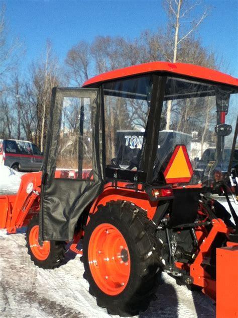 cabine de tracteur 02 171 toile multi design fabrication