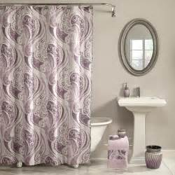 shower curtains for sale astonishing awesome shower curtains for sale shower