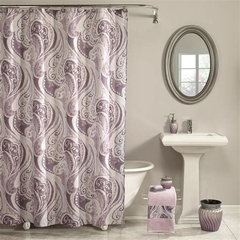 shower curtains for corner baths shower curtain for corner bath oropendolaperu org