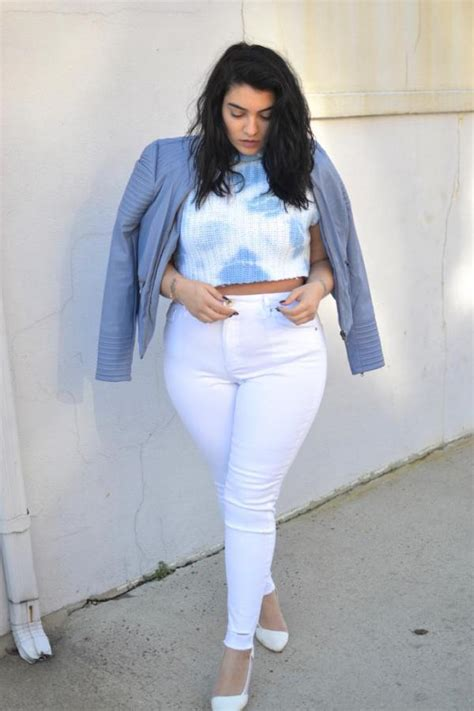 Overall Wanita Big Size basics for plus size