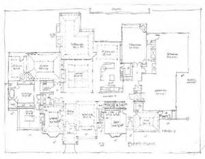 Aging In Place Floor Plans Floor Plan Review 1st Floor Aging In Place