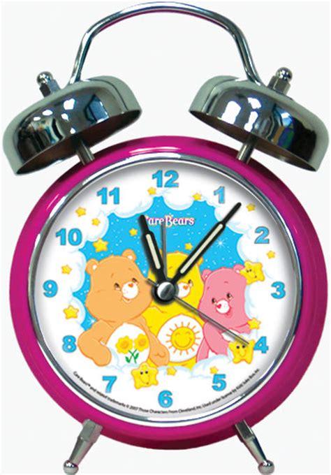 personalized singing alarm clocks musical alarm clocks personalized with your child s name