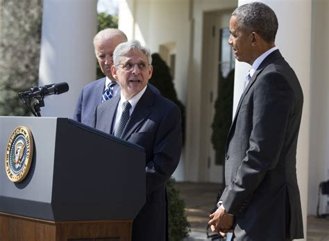 obama supreme court obama allies to press republicans on high court nomination