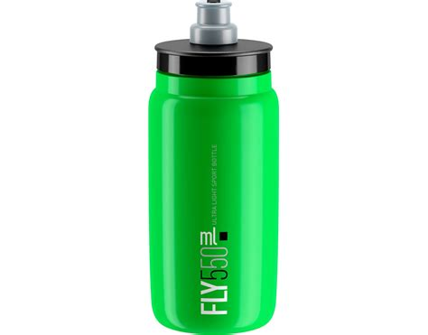 martini drink bottle elite fly drinks bottle everything you need rose bikes