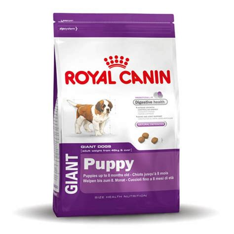 royal canin puppy royal canin royal canin puppy vogelartikelenwebshop nl