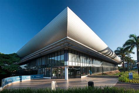 Modern Art Deco Architecture Hulett S Head Office Now Glass House The Kwazulu Natal