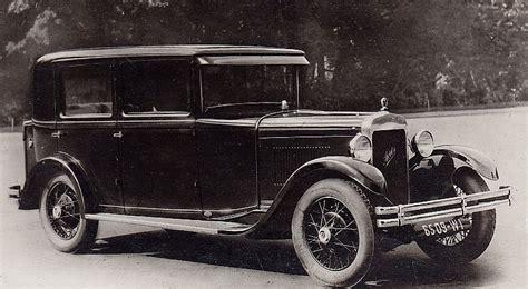 aries photos en noir et blanc voiture et v 233 hicules ancien