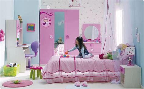 little girl room decor little girls bedroom decorating ideas little girls room