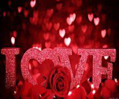 love themes wapking 1000 images about love romance on pinterest love