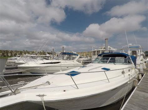 used sea ray boats for sale in texas used sea ray boats for sale in league city texas boats