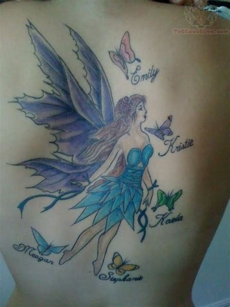 butterfly tattoo halifax 58 best fight like a girl images on pinterest breast