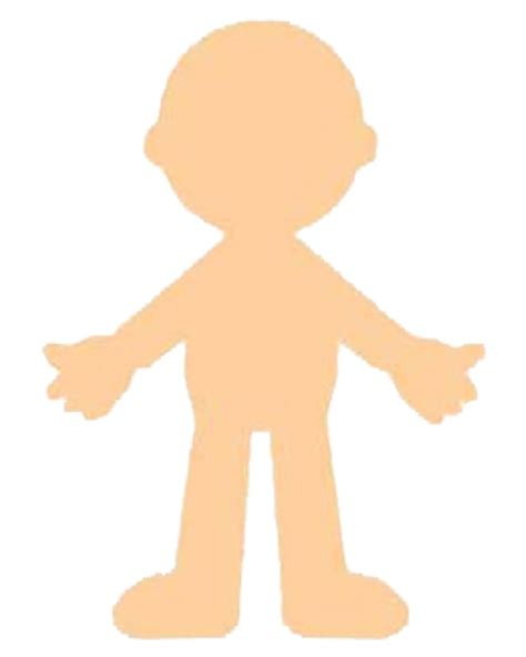 fashion doll outline paper doll outline www imgkid the image kid has it
