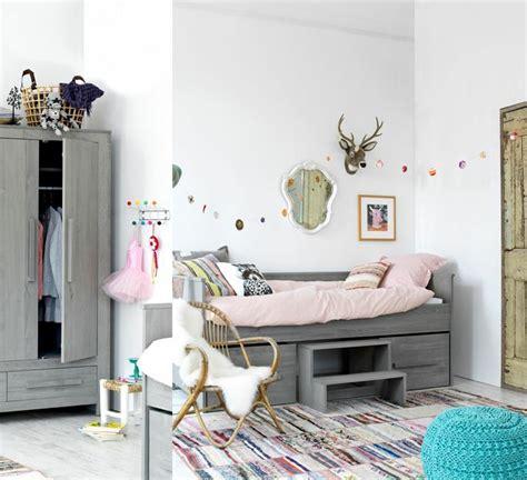 conforama chambre d enfant l armoire enfant en 54 photos qui va vous inspirer