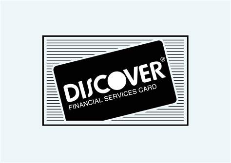 Discover Card Calendar Discover Financial Services Vector Graphics