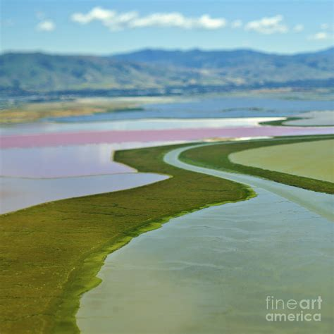 what are flood plains the best 28 images of what are flood plains flood plains
