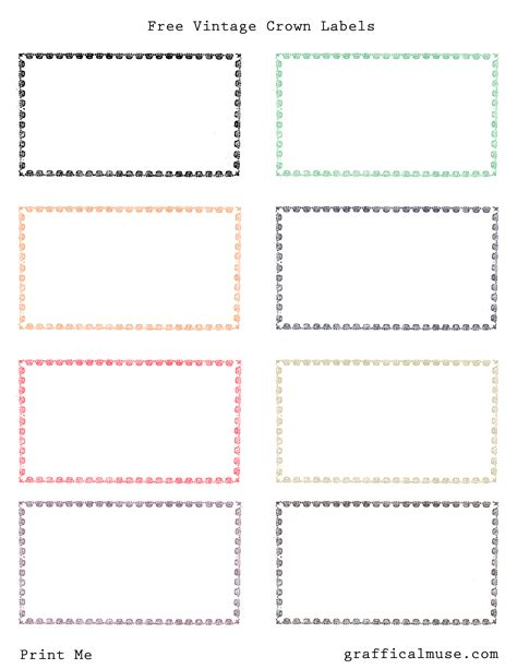 printable labels uk free free printables archives page 2 of 5 the graffical muse