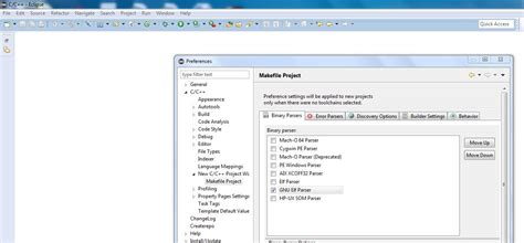 tutorial makefile c write a makefile c