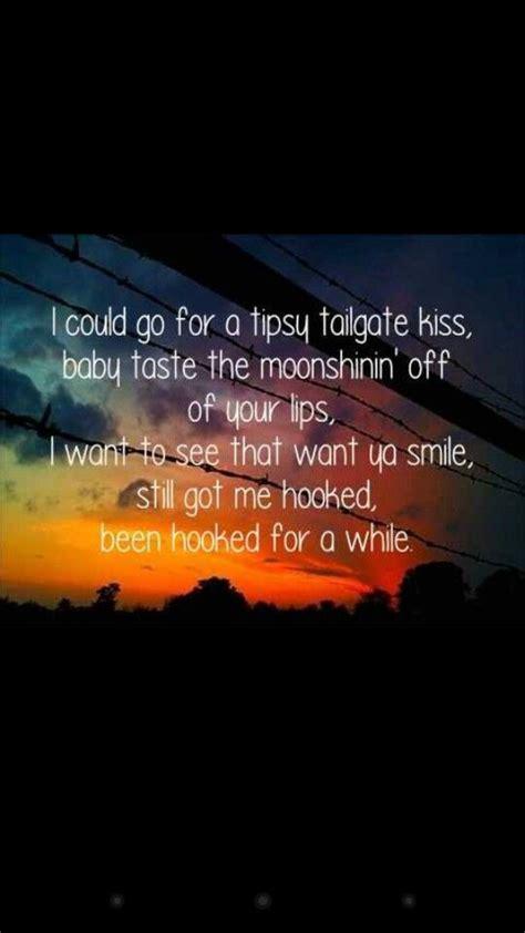 lonely room lyrics 823 best inspiration quotes lyrics images on