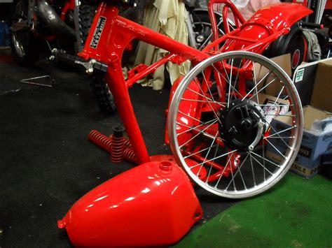 works motocross bikes for sale evo motocross mike wheeler motorcycles