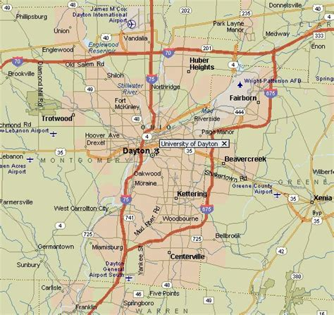 Ohio Search Carrollton Ohio Images Search