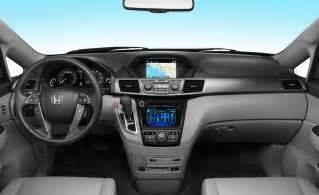 2014 honda odyssey interior picture apps directories