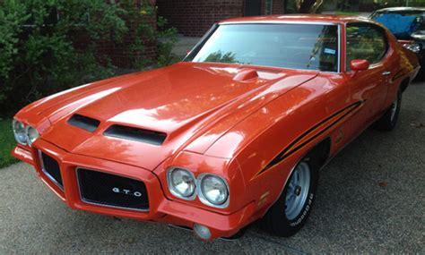 online service manuals 1971 pontiac gto electronic toll collection 1971 pontiac gto judge tribute