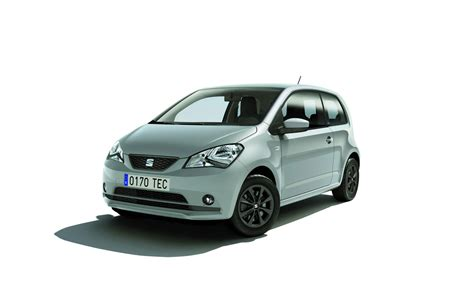 seat i tech range uk pricing autonews 1