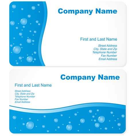 free eye bd business card template business cards templates