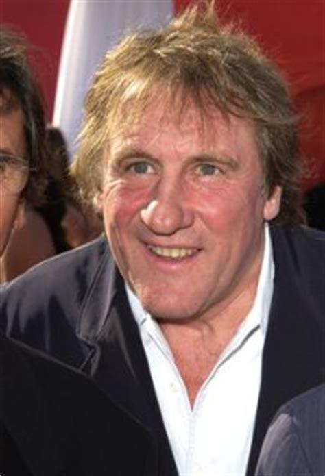 gerard depardieu oggi g 233 rard depardieu watch movies tv shows with g 233 rard