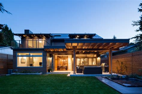 design house vancouver projects vancouver interior design synthesis design