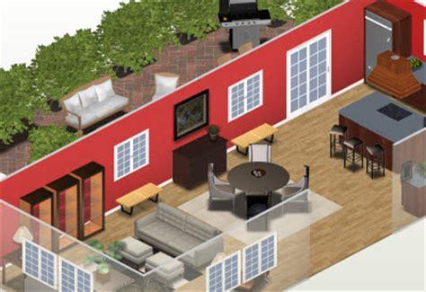 house styler autodesk homestyler joy studio design gallery best design