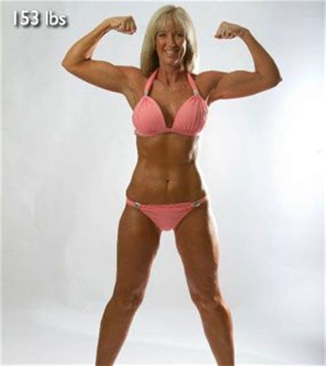 women in 40s physically fit 100 ideas to try about fit women over 40 fit women