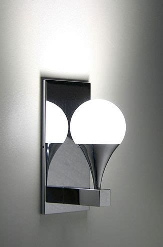kann licht in tropfen decke wandleuchten in led technik
