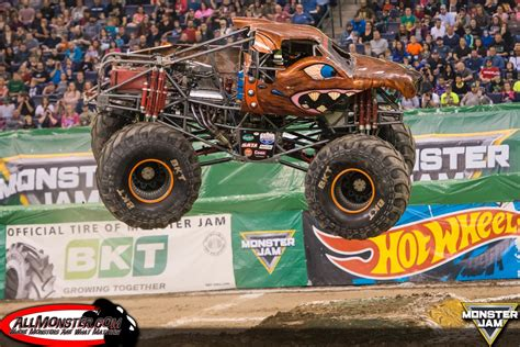 monster truck jam indianapolis the gallery for gt grave digger monster trucks