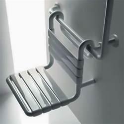 ada folding shower seats bathtub seats