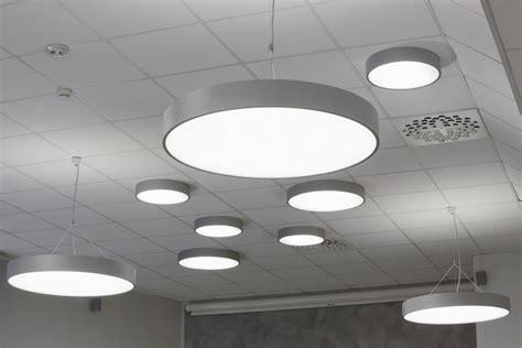 modul led semioutdoor p glamox luxo modul p uplight led and ps