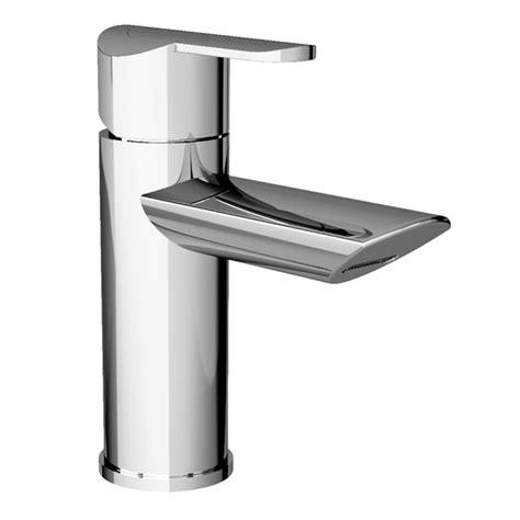 miscelatore lavabo bagno miscelatore monocomando lavabo lvbdrm2002000