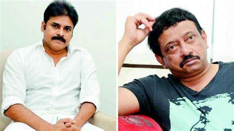 ram gopal varma hits pawan kalyan hits back at ram gopal varma