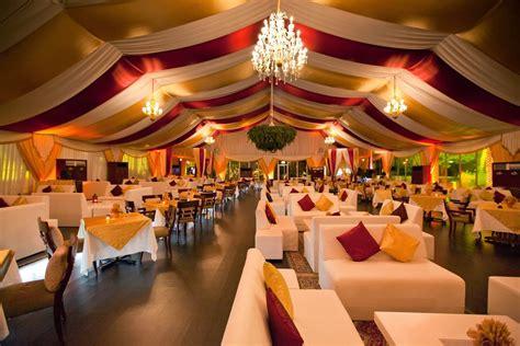 design event rental party tent rental dubai abu dhabi uae al ameera