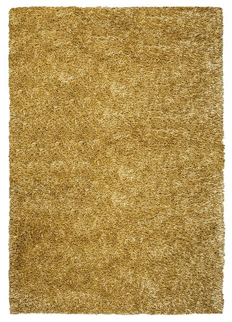 Sunflower Area Rug Rizzy Rugs Sunflower Shag Tufted Area Rug Kempton Km2319
