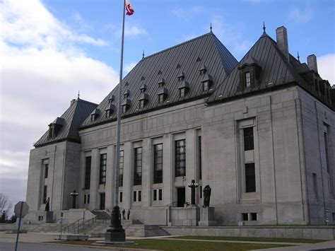Supreme Court Search Ca Supreme Court Tours Of Canada Images